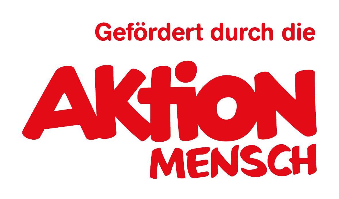 Logo der Aktion-Mensch