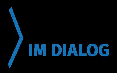 Forschung & Praxis im Dialog