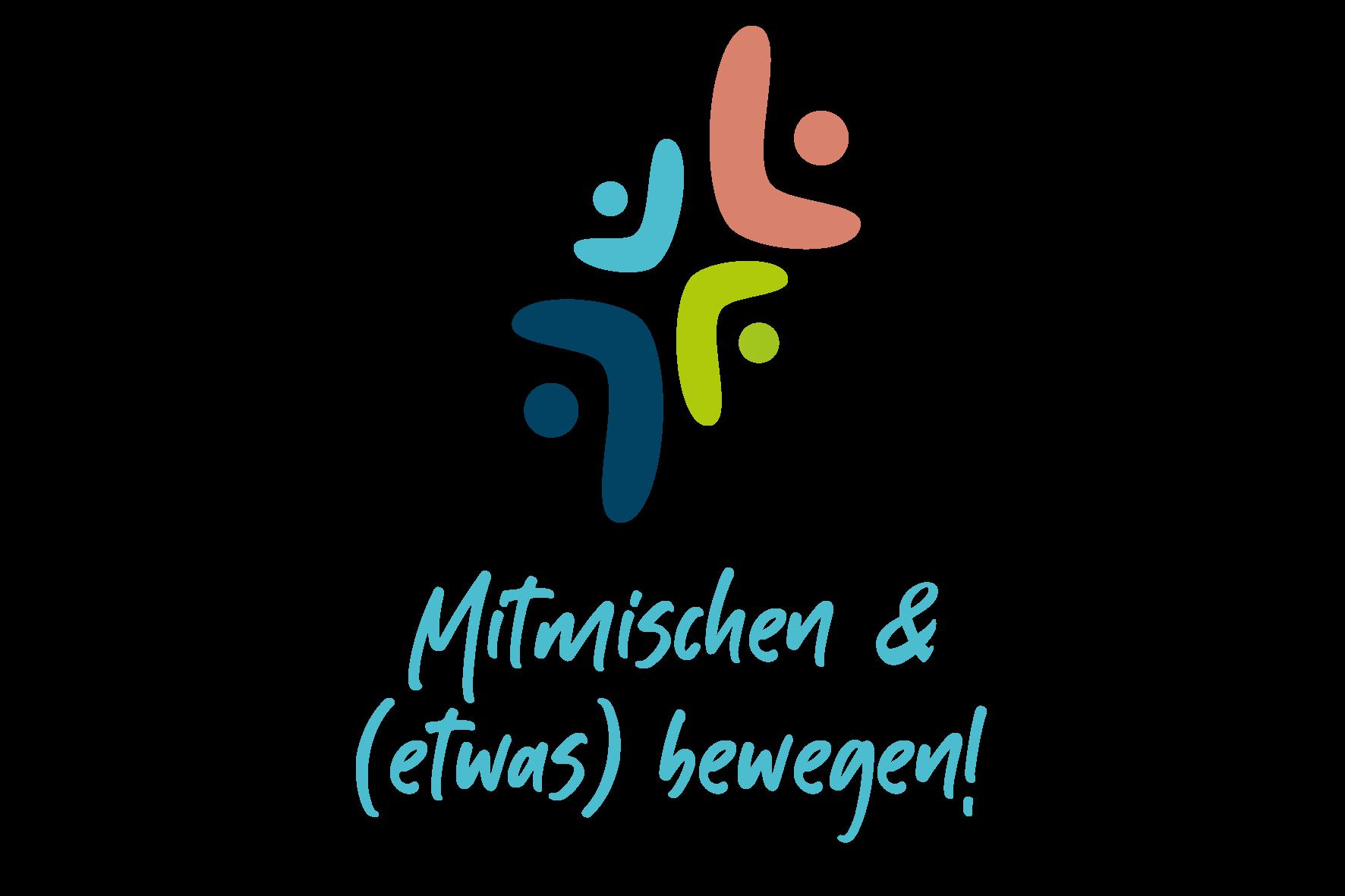Logo von NetFami