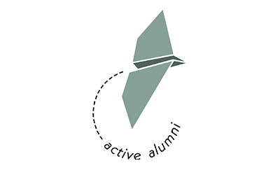 Active Alumni