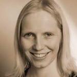 Portraitbild Barbara von Eltz