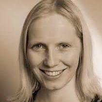 Barbaravon Eltz