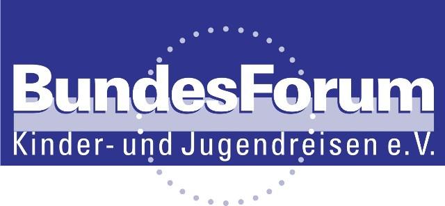 Logo Bundes Forum