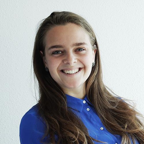 Johanna Dewald