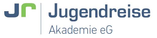 Logo Jugendreise Akademie