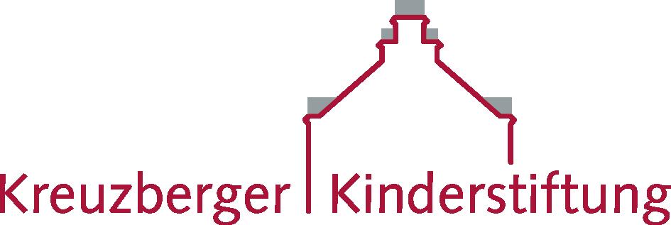 Logo •Kreuzberger Kinderstiftung