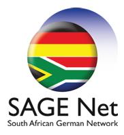 Logo SAGE Net