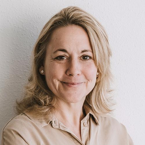 Sandra Anders