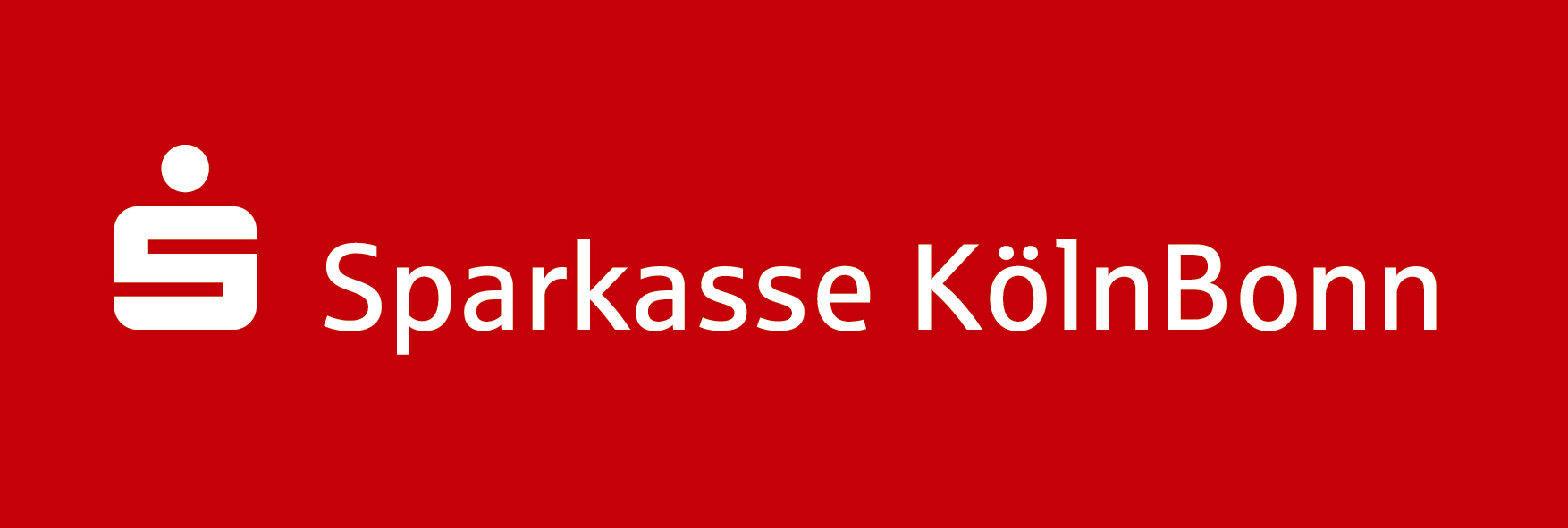 Logo Sparkasse Köln Bonn