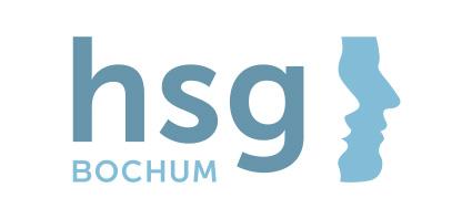 Logo hgs Bochum
