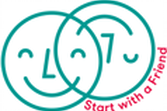 logo-swaf