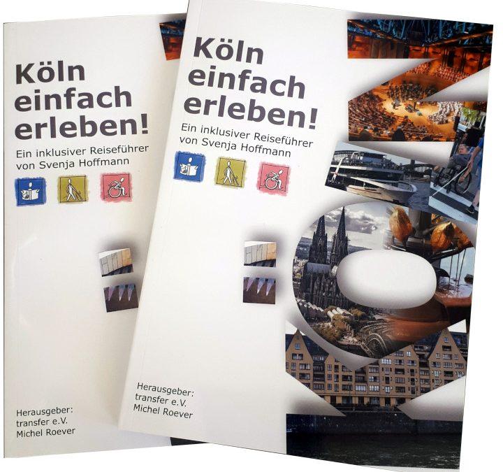 Stadtführer Köln