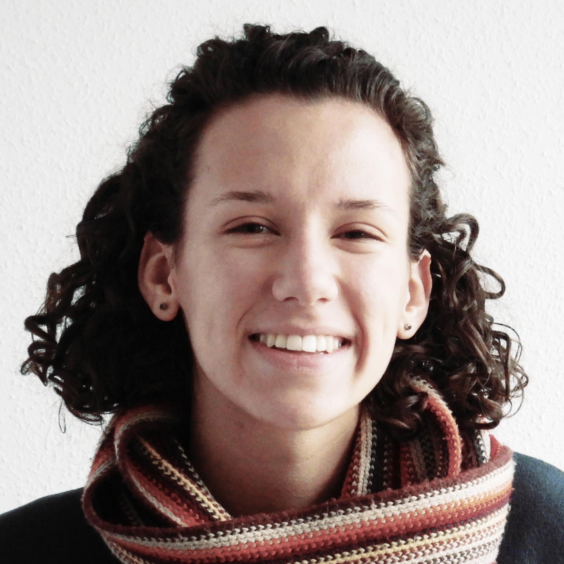 Lisa Gislimberti