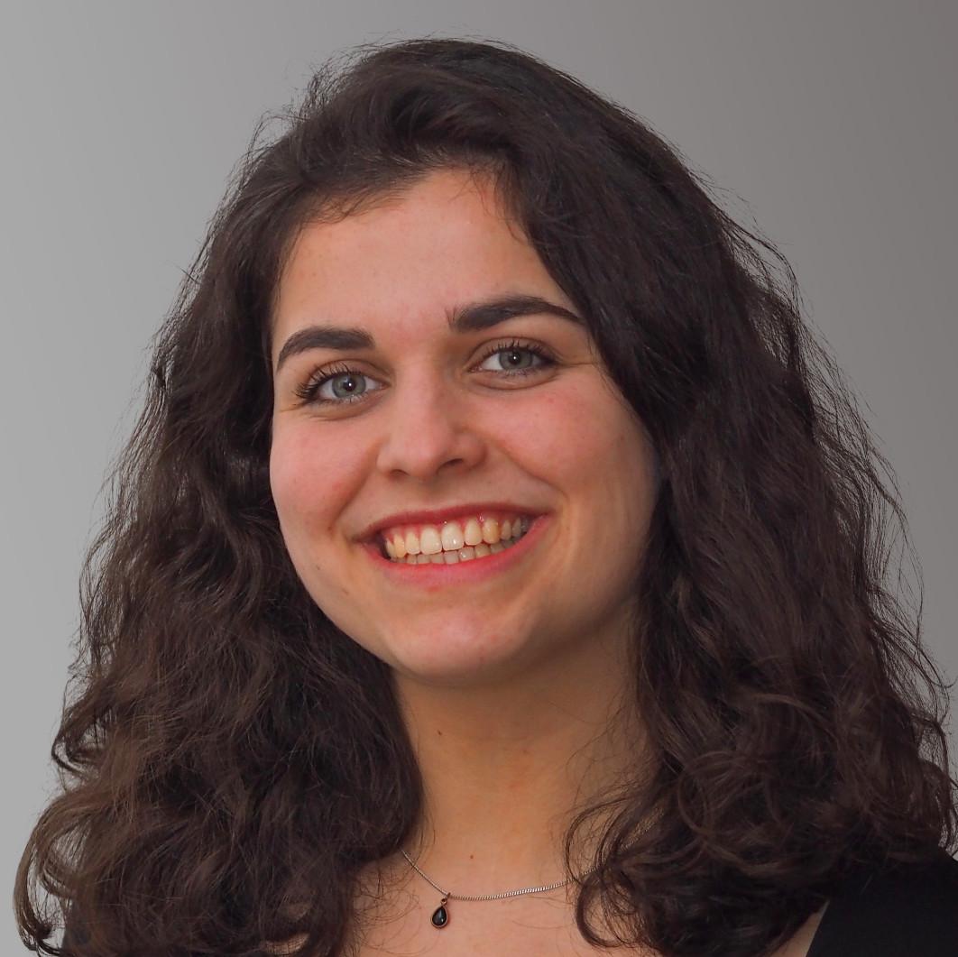Victoria Selzer