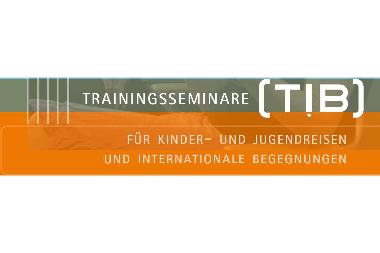 Logo von Trainingsseminare Kinder- und Jugendreisen