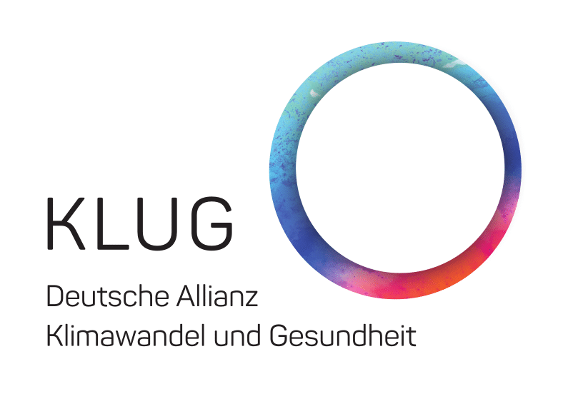 Deutsche Allianz Klimawandel und Gesundheit