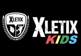 XLETIX Kids