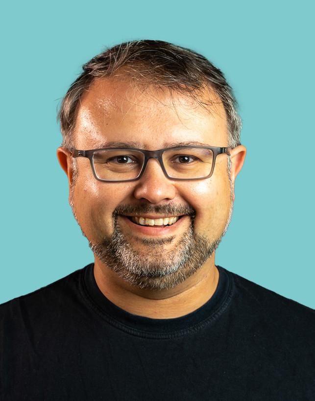 Jan Marcel Hoffmann -